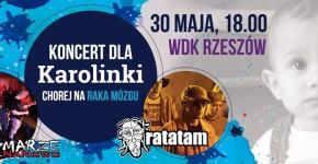 koncert-dla-karolinki-ratatam-karczmarze