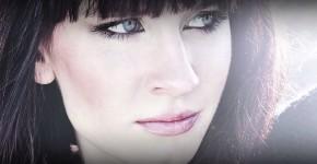 Sylwia Grzeszczak Koncert w Rzeszowie