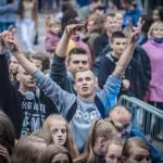 Dni-Jaroslawia-2015-35