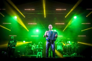 Dni-Jaroslawia-2015-koncert-zespolu-ENEJ