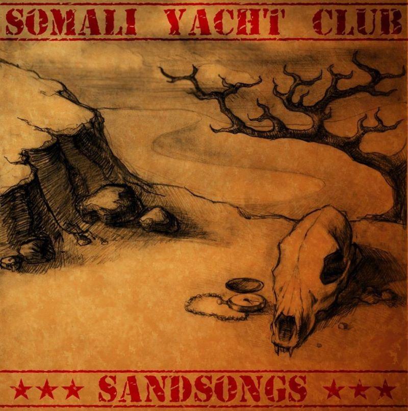 Somali_Yacht_Club-UndergroundPub-koncert