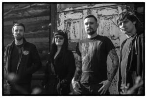 koncert-The_Feral_Trees-underground