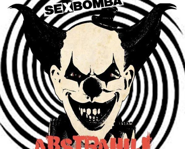 Sexbomba Koncert w Rzeszowie
