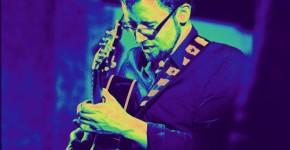 Tomek Stezalski koncert-pub_kultura