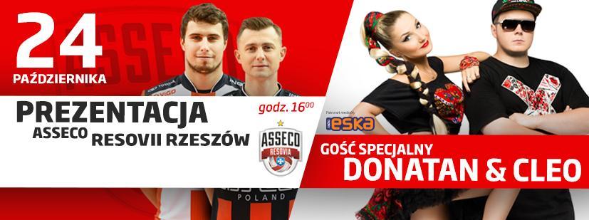 donatan_cleo-koncert_rzeszow