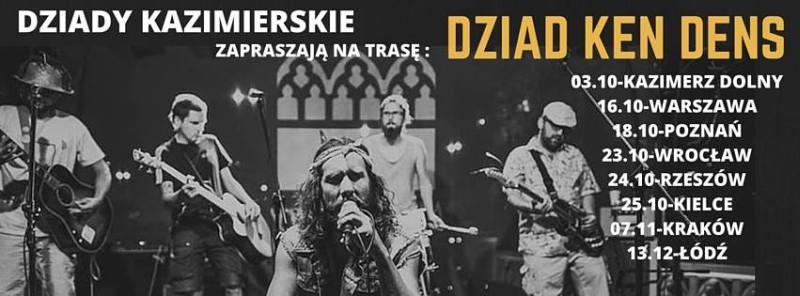 http://koncertywrzeszowie.pl/wp-content/uploads/2015/10/dziady_kazimierskie-rzeszow-underground_pub.jpg