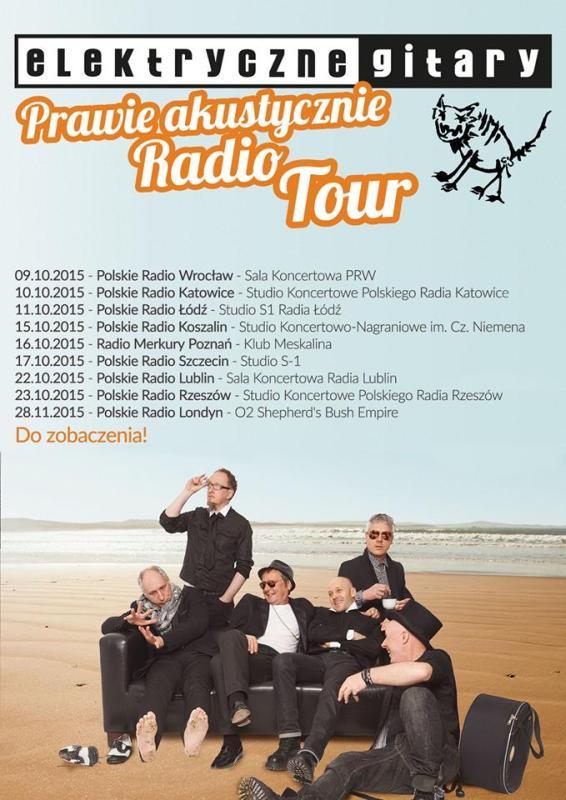elektryczne_gitary-koncert-radio_rzeszow