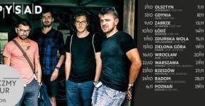 happysad-tanczmy-tour-koncert-pod-palma