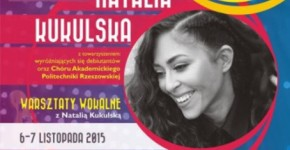 natalia_kukulska-rzeszow