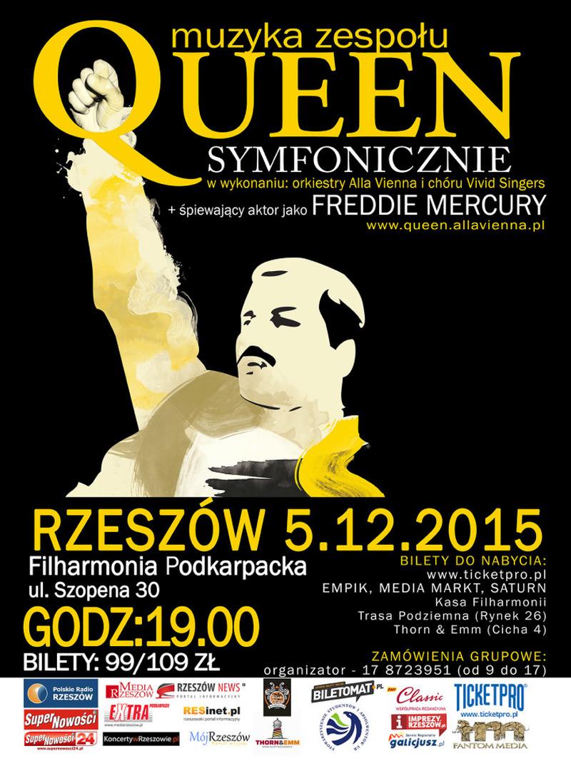 queen_symfonicznie_powraca_do_rzeszowa