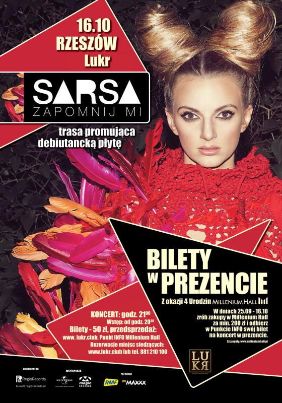 sarsa-koncert-rzeszow-lukr