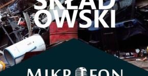 Tubas Składowski Rzeszow Mikrofon