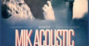 mik_acoustic-jameson_pub-rzeszow