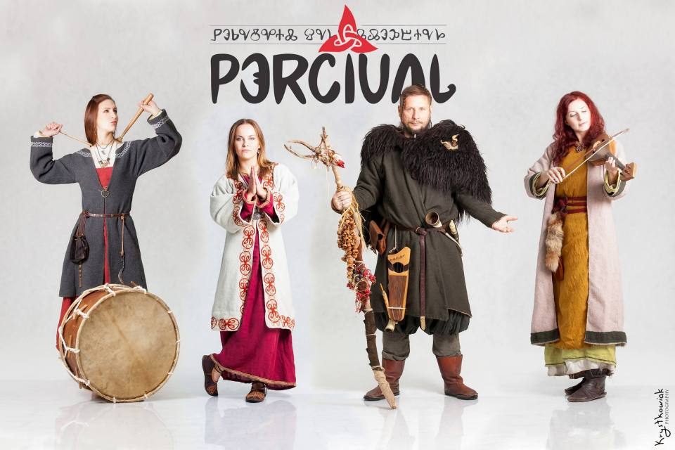 percival-koncert_w_Vinyl_klub_rzeszow