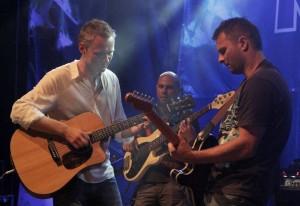 rafal_nosal-Radio_rzeszow-koncert