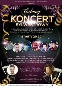 sylwester2015rzeszow
