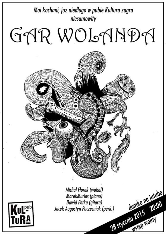 gar_wolanda-rzeszow-koncert-pub_kultura