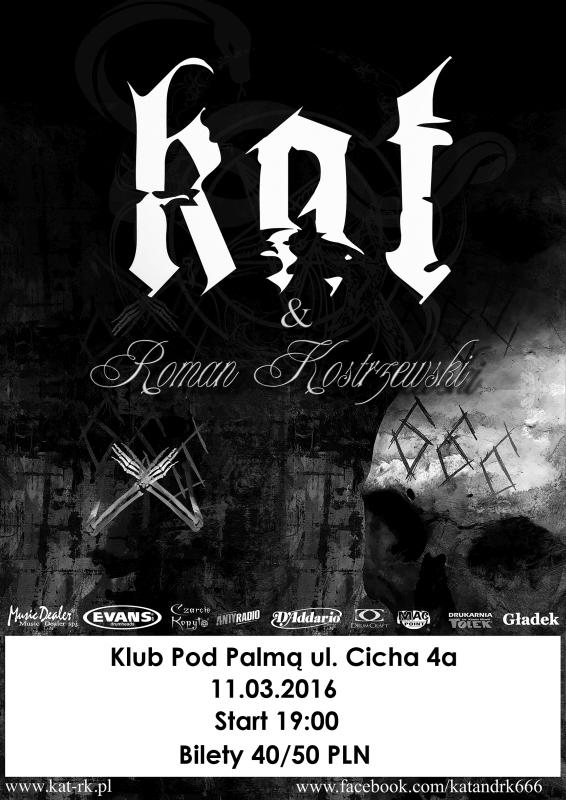 kat_pod_palma-koncert_rzeszow