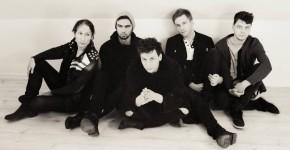 koncert-zespolu-TUNE-rzeszow-vinyl