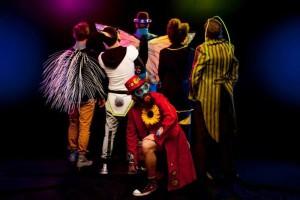 laki_lan-koncert_pod_palma-rzeszow