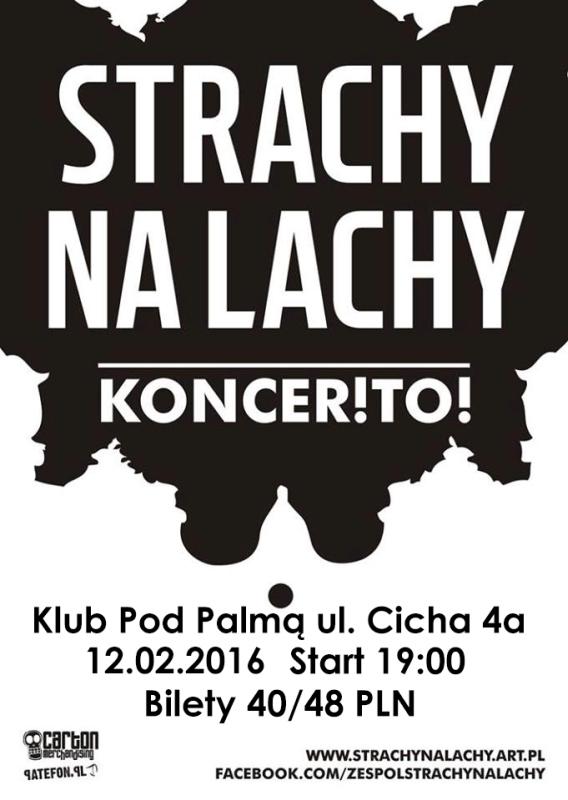 strachy_na_lachy-koncert_rzeszow-Pod_palma