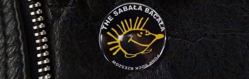 the_sabala_bacala-klub-vinyl-koncert