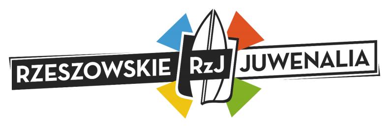 Rzeszowskie Juwenalia 2016