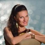 Olga Gornichar