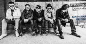 Eskaubei & T.Nowak Quartet + Mr Krime - Finał Kill me with the Music