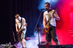 nie_halo_koncert