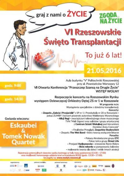 Eskaubei-Tomek_Nowak_Quartet