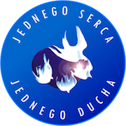 Koncert Jednego Serca Jednego Ducha