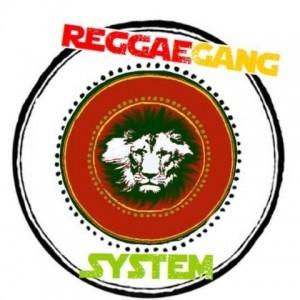 ReggaeGang_System-koncert-rzeszow