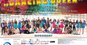 Rzeszów Carpathia Festival - Dancing Queen