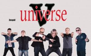 UNIVERSE koncert w Rzeszowie