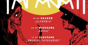 TARABAN_koncert-w-rzeszowie-klub_vinyl