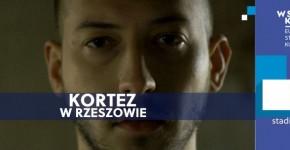 Kortez. Koncert w Rzeszowie
