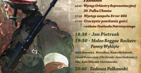 Panny_Wyklete_Maleo_Reggae_Rockers-Festiwal_Patriotyczny_w_Rzeszowie