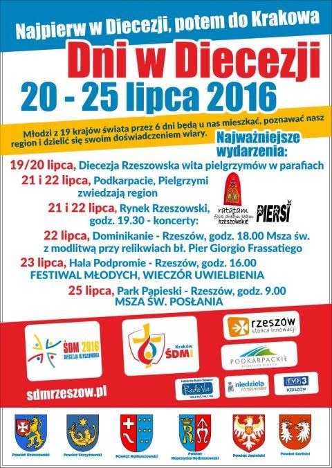 sdm_rzeszow-koncerty-ratatam-piersi