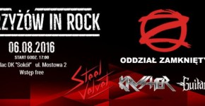 strzyzow_in_rock-2016