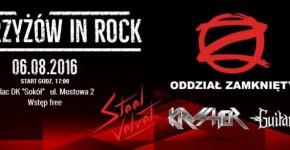 strzyzow_in_rock-2016