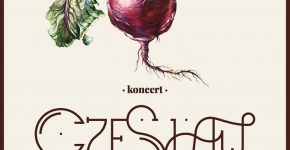Czeslaw_Spiewa_Koncert-w-Rzeszowie