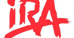 IRA. Koncert w Rzeszowie