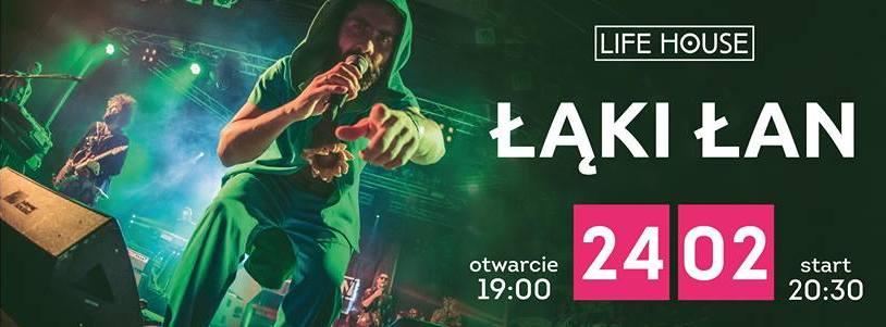 Laki_Lan_koncert_w_lifehouse_rzeszow