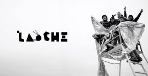 Lao_Che-Koncert_Rzeszow-LifeHouse