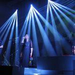 Muzyka Pink Floyd w blasku księżyca – koncert w Rzeszowie