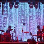 Muzyka Pink Floyd wblasku księżyca – koncert wRzeszowie