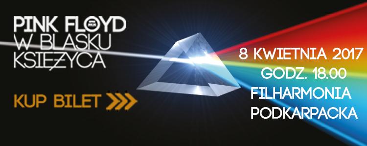 Pink_Floyd-koncert_w_blasku_ksiezyca Rzeszów