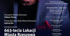 Wlodek_Pawlik_koncert_w_Rzeszowie-663lat