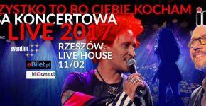 ich_troje_rzeszow_koncert